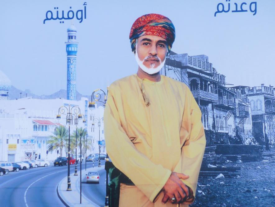 Sultan Qaboos_web