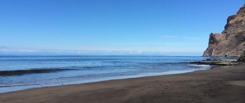 Playa de Guigui_web