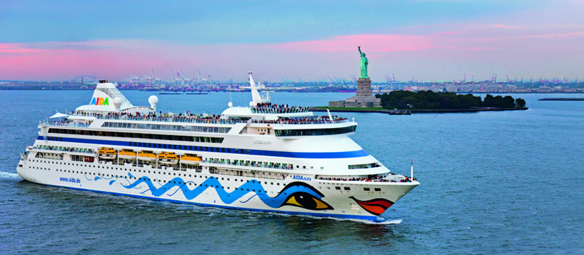 AIDA New_York_web