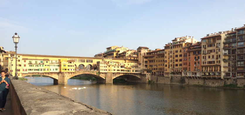 Ponte Vecchio_web