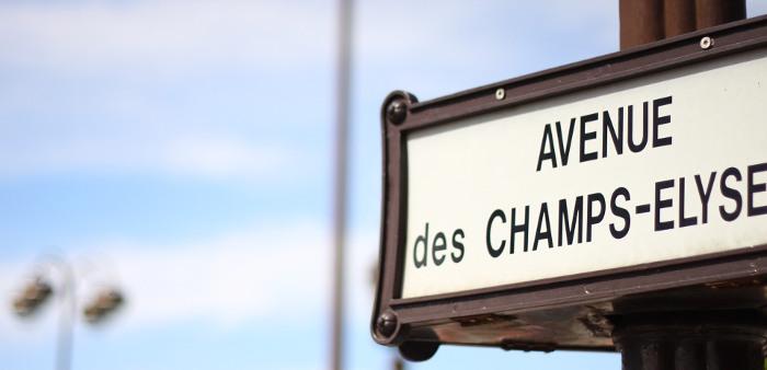 ChampsElyseeQu_pixa_web