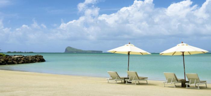 Mauritius – Zilwa Attitude ****